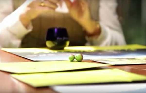 cata-aceite-de-oliva-degustacion
