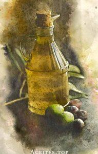 aceite-de-oliva-virgen-extra-botella-1