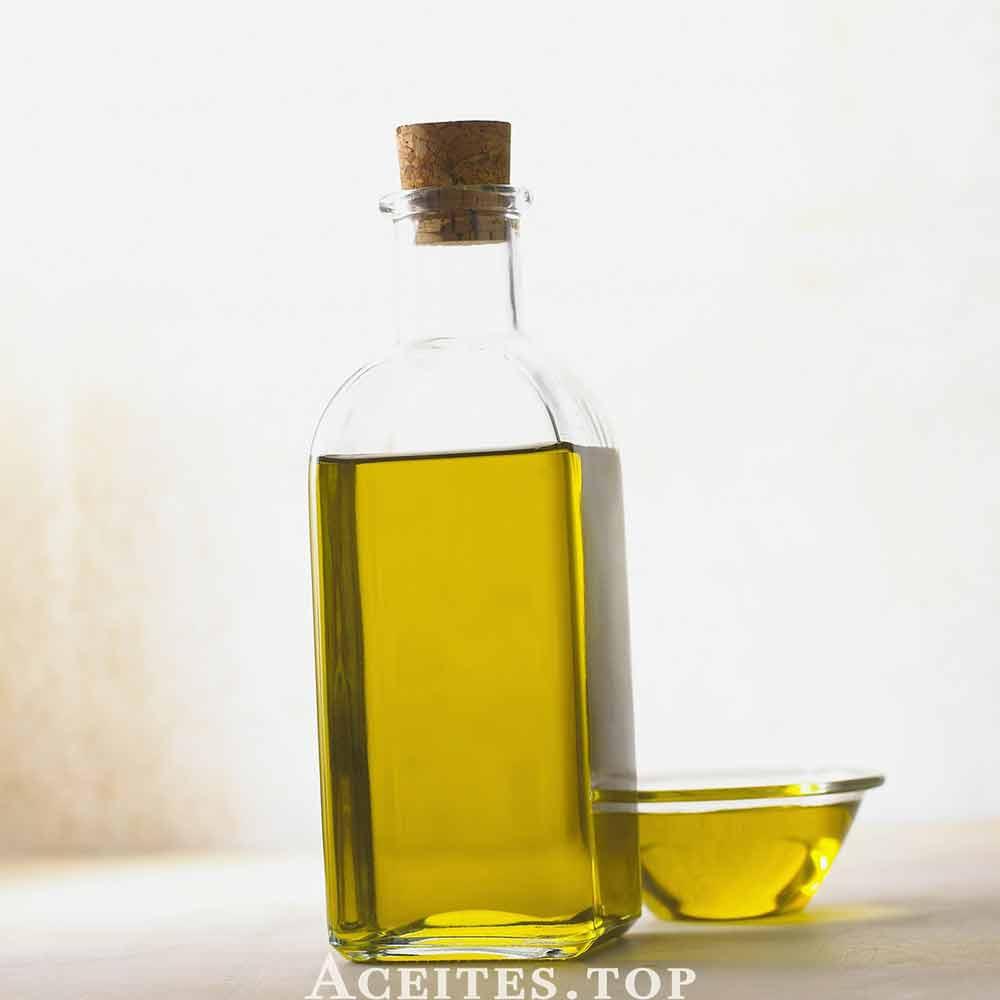 aceite-de-oliva-virgen-extra-botella-6